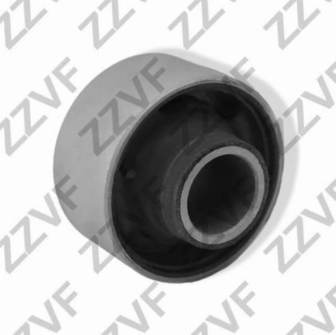 ZZVF ZV44020 - Skaņas signāls autodraugiem.lv