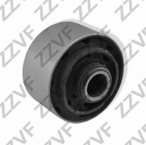 ZZVF ZV48020 - Sajūga pastiprinātājs autodraugiem.lv