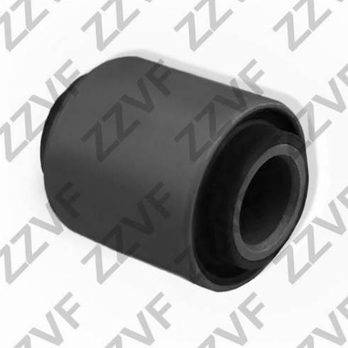 ZZVF ZV60040 - Turētāja rāmis, Stiklu tīrīšanas sistēma autodraugiem.lv
