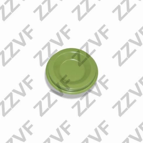 ZZVF ZV1410A - Vāciņš, Izspiedējgultnis autodraugiem.lv