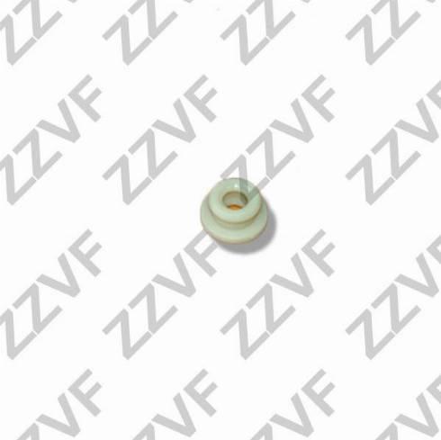 ZZVF ZV11871 - Bukse, Pārnesumkārbas kulises štoks autodraugiem.lv