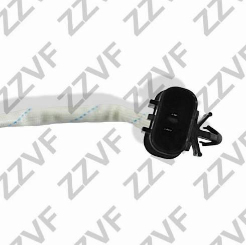 ZZVF ZV811MB - Devējs, Pārslēgšanas modulis autodraugiem.lv