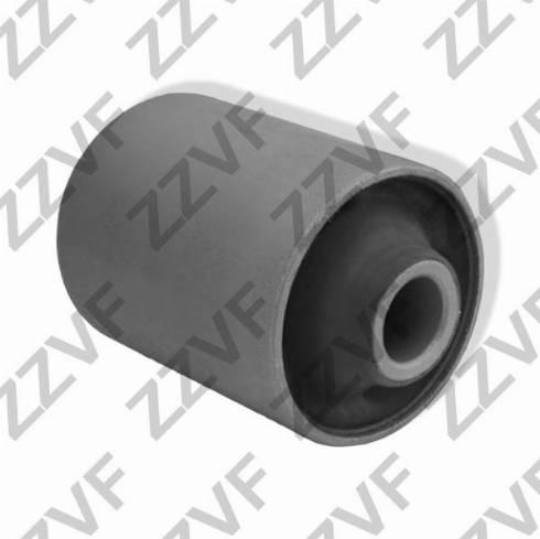 ZZVF ZV28040 - Sadalītājbloks, Pneimopiekare autodraugiem.lv