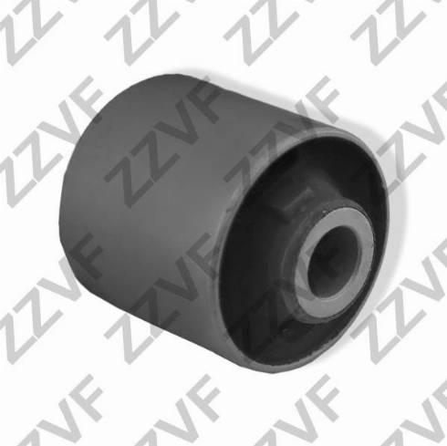 ZZVF ZV28735Y - Vadības bloks, Pneimopiekare autodraugiem.lv