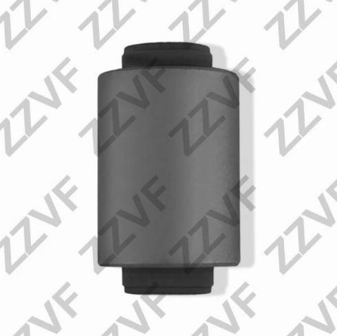 ZZVF ZV2S600 - Vadības iekārta, Bremzēšanas-/Kustības dinamika autodraugiem.lv