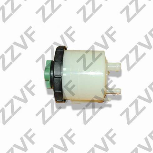 ZZVF ZVB421 - Kompensācijas tvertne, Stūres past. hidrauliskā eļļa autodraugiem.lv