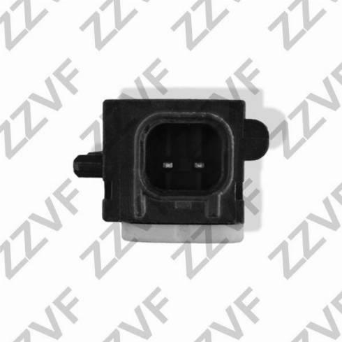 ZZVF ZVBP4KKC0 - Vadības iekārta, Gaisa spilvens autodraugiem.lv