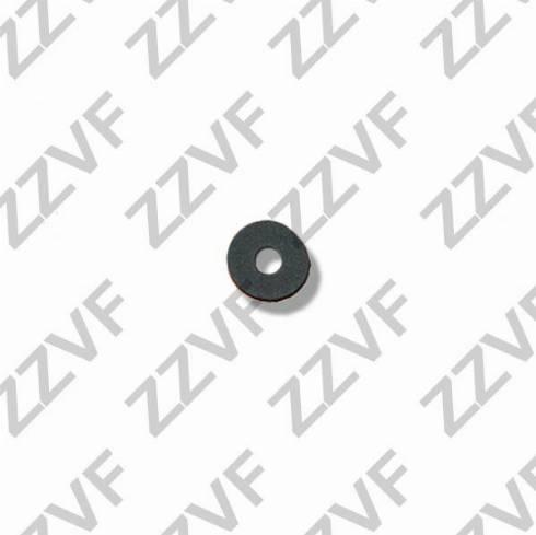 ZZVF ZVBZ0260 - Blīve, Sviru un stiepņu sistēma autodraugiem.lv