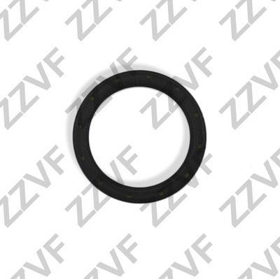 ZZVF ZVCL274 - Vārpstas blīvgredzens, Automātiskā pārnesumkārba autodraugiem.lv