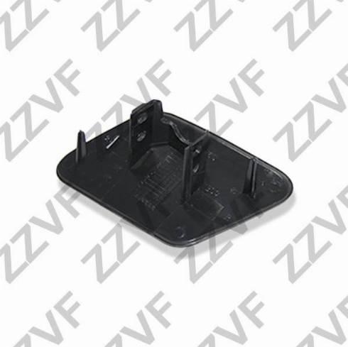 ZZVF ZVFP048 - Apdare, Pamatlukturis autodraugiem.lv