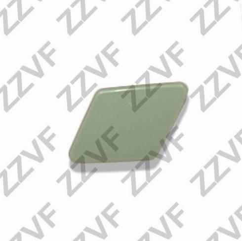 ZZVF ZVFP021 - Apdare, Pamatlukturis autodraugiem.lv