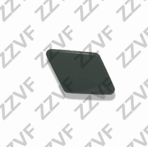 ZZVF ZVFP022 - Apdare, Pamatlukturis autodraugiem.lv