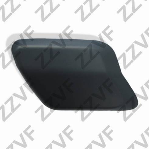 ZZVF ZVXY-ZS-063R - Apdare, Pamatlukturis autodraugiem.lv
